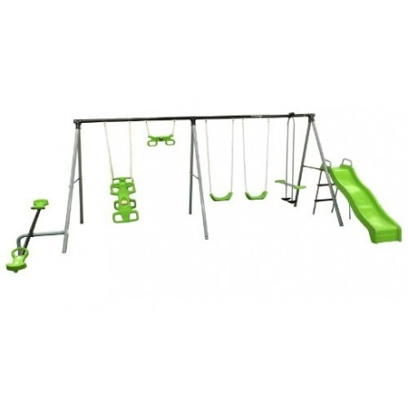 1041290682 as well 357670 as well Outdoor Living in addition Home Improvisation Furniture Sandbox Steam Gift likewise 1014591915. on casual furniture world